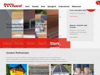 bernhard-group.ch