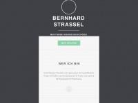 bernhard-strassel.de
