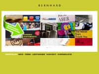 bernhard.ch