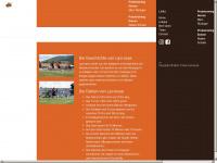 bernlacrosse.ch