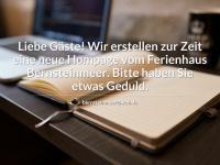 bernsteinmeer.de