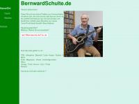 Bernwardschulte.de