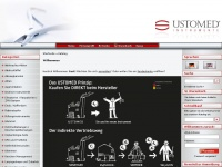 ustomed-shop.de