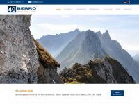 Berro.ch