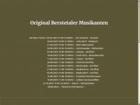 berstetaler-musikanten.de