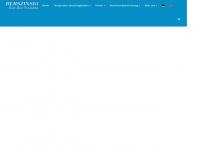 Berszinski.de