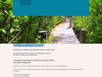 beruf-beratung.ch