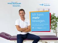 physio-deutschland.de