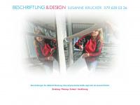beschriftung-design.ch