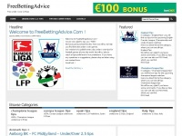 freebettingadvice.com