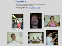 Best-giggel.de