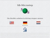 sb-microstep.com