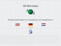 sb-microstep.nl