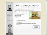 bestattungen-stuehrk.de