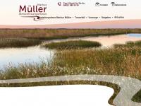 Bestattungshaus-markus-mueller.de