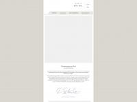 bestattungshaus-mest.de