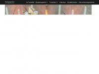 Bestattungsinstitut-helfer.de