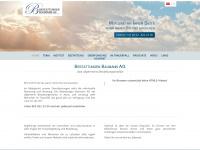 bestattungsinstitutaarau.ch