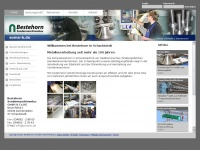 bestehorn-sondermaschinenbau.de