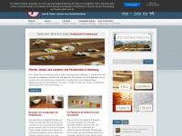 parkett-in-hamburg.de