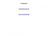 Bestwebmaster.de