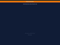 bestway-kundendienst.de