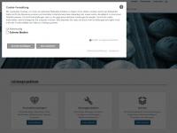 Betabakery.de