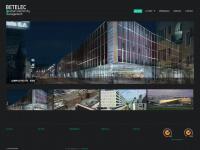 betelec.ch