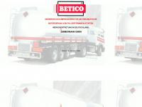 Betico.de