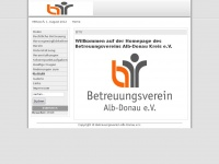 betreuungsverein-ad.de