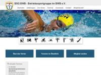 bwb-betriebssportgruppe.de