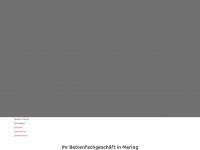 betten-froese.de