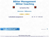 Better-management.ch