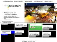 baienfurt.de
