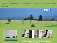 berg-schussental.de