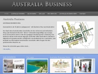 Australia-businessvisa.com