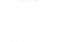 waldorfschulen-hamburg.de