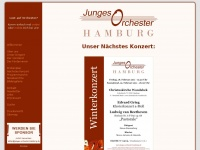 junges-orchester-hamburg.de
