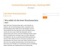 shbs-hamburg.de