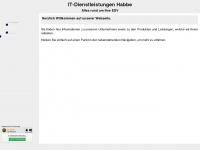 habbe.de