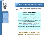 1ws-einheit.de