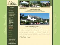 appart-pension-schier.de