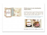 mahou-coffeehouse.com
