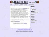 buecher4um.de