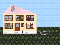 4haus.de Webseite Vorschau