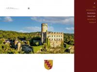 burg-pyrmont.de