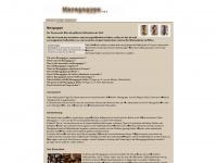 maragogype.net