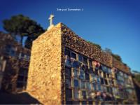 tiweb.org