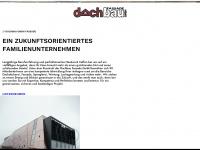 dachbau.at