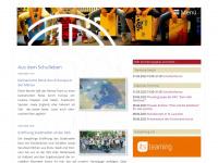 kks-itzehoe.de